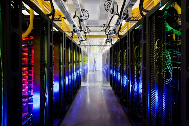google_data_center_3