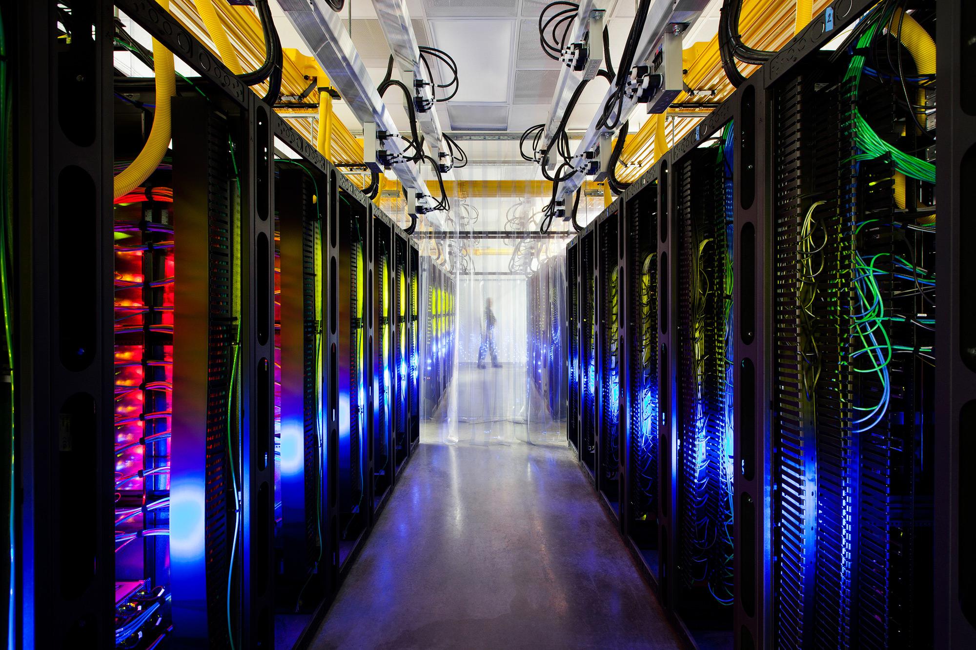 google_data_center_3