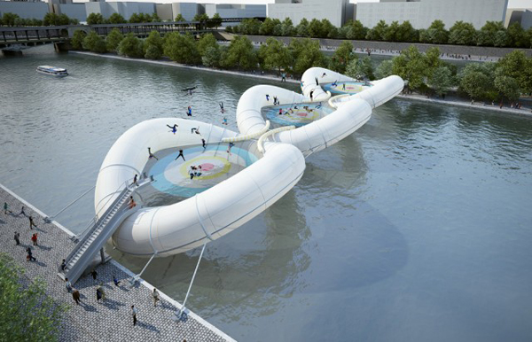 inflatable_bridge_1