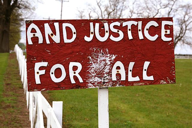 justice_image