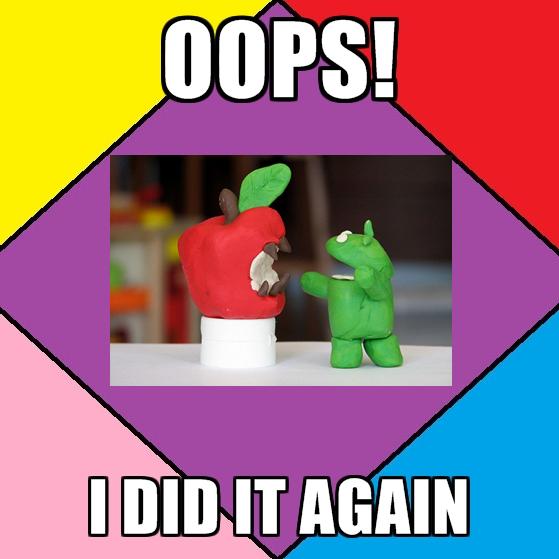 oops_i_did_it_again_meme