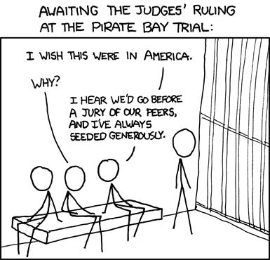 pirate_bay_trial_comic
