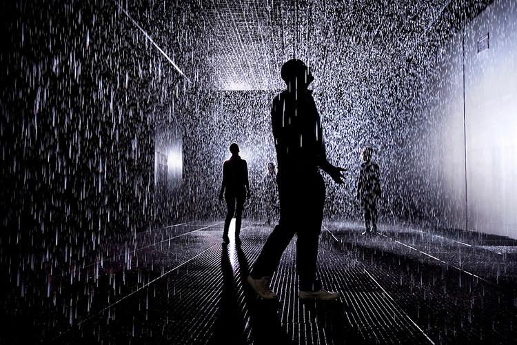 rain_room_1