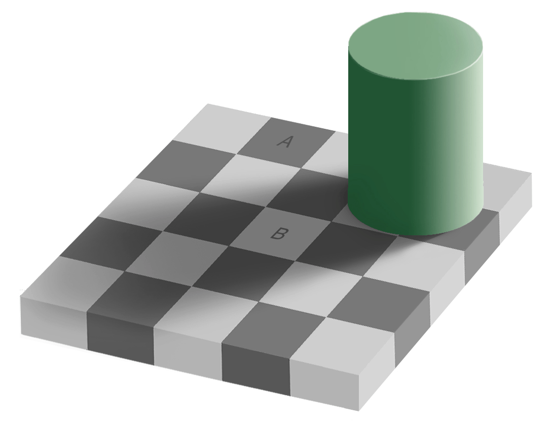 same_color_illusion