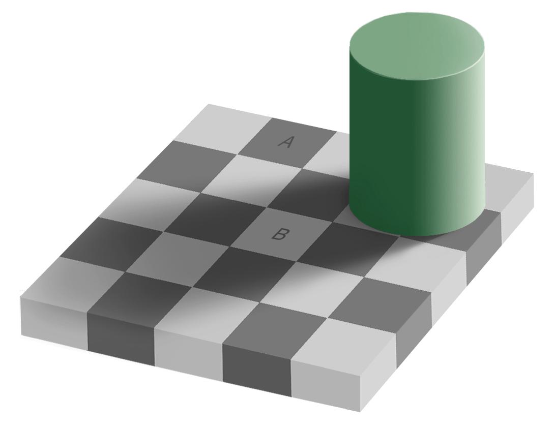 same_color_illusion