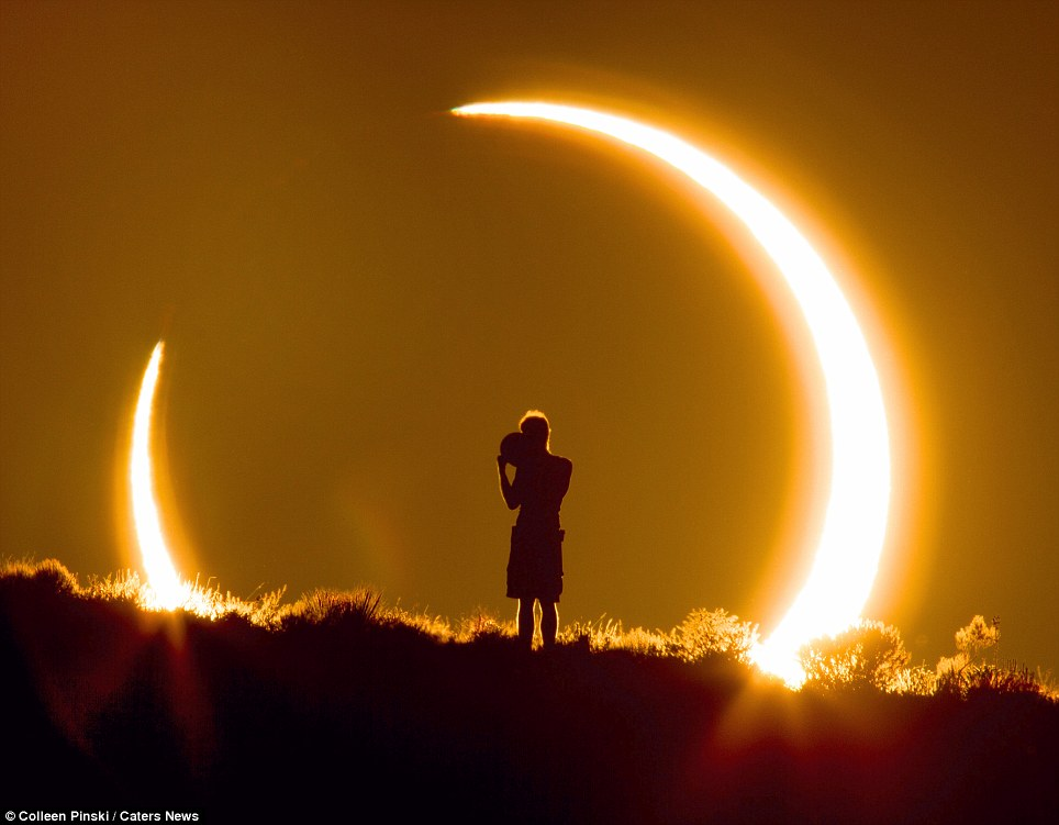 solar_eclipse_from_1.5_miles_away