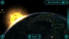 solar_walk