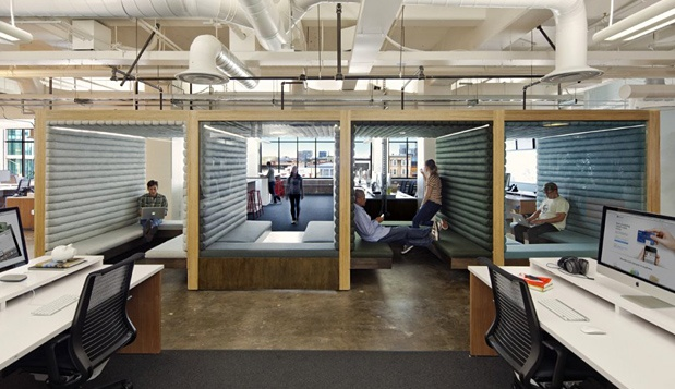 sqare_office_in_sf
