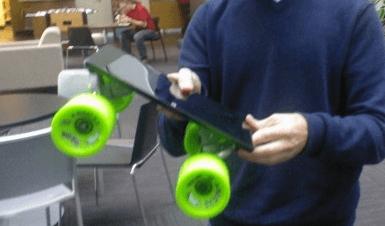 surface_as_skateboard_1