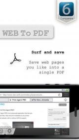 web_to_pdf_1