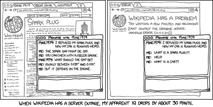 wikipedia_comic