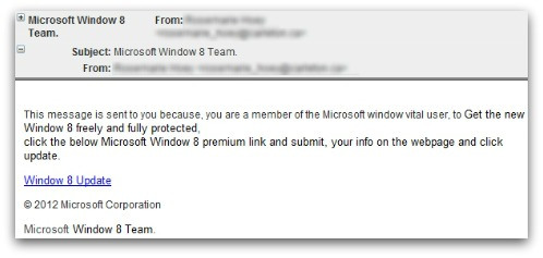 windows_8_phishing_email