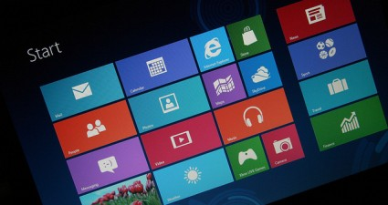 windows_8_photo