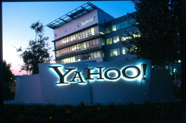 yahoo_corporate_buliding