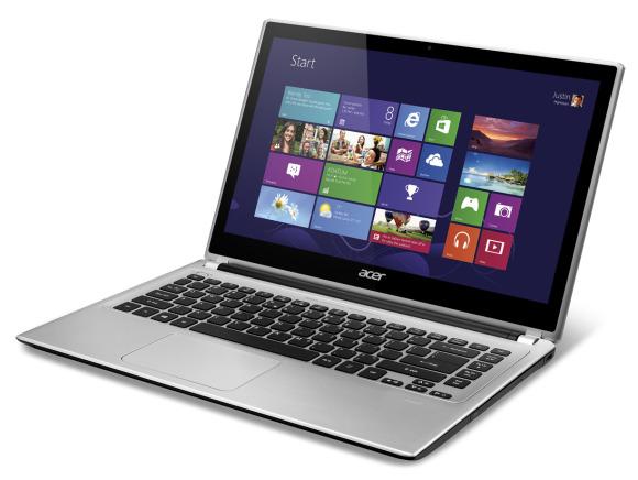 acer_windows_8_laptop
