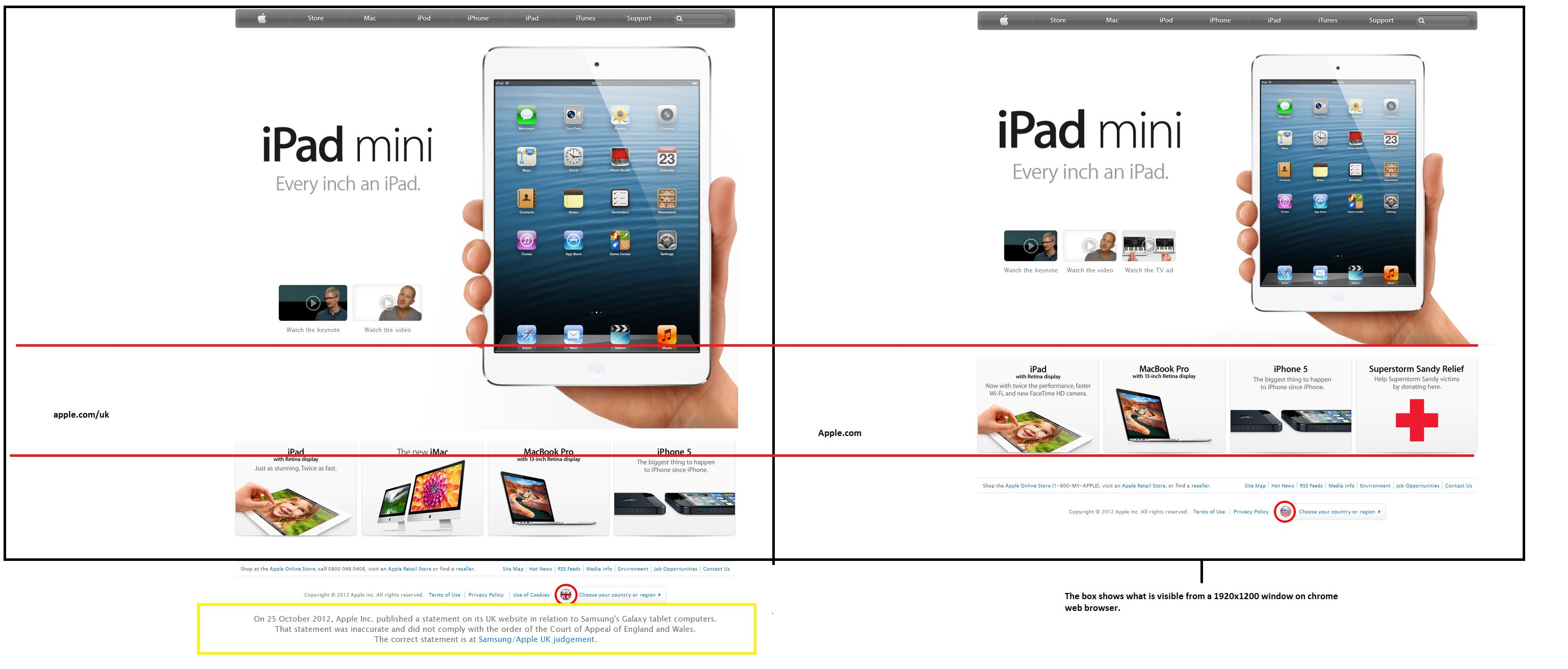 apple_homepage_modification
