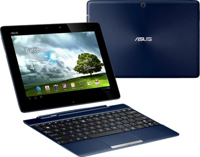 asus_tf300t