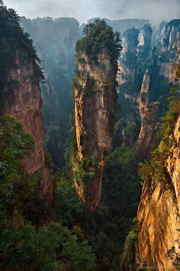 avatar_mountains_china
