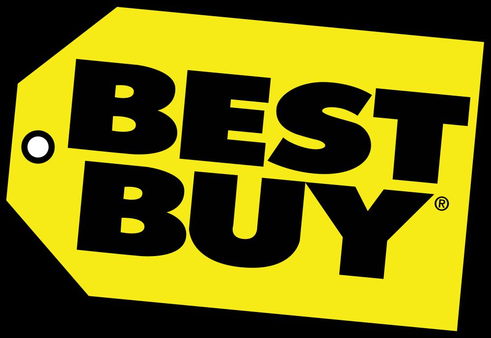 Best Buy Cyber Monday  Iphone X