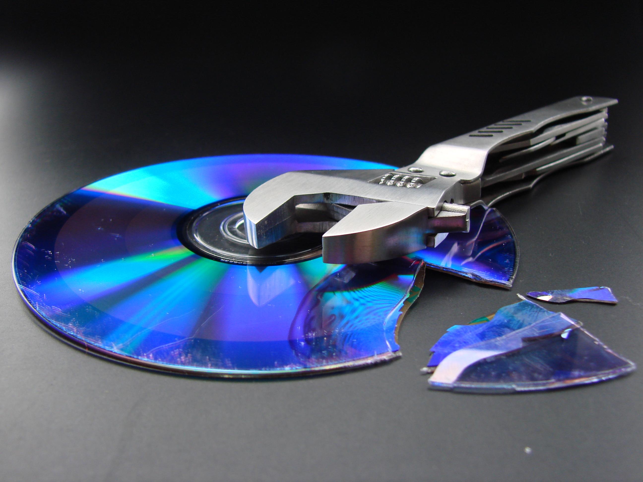 broken_disk
