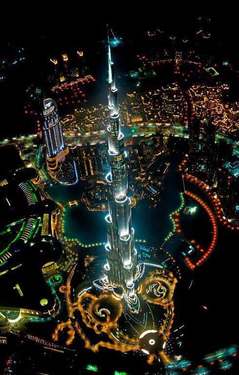 burj_khalifa_at_night