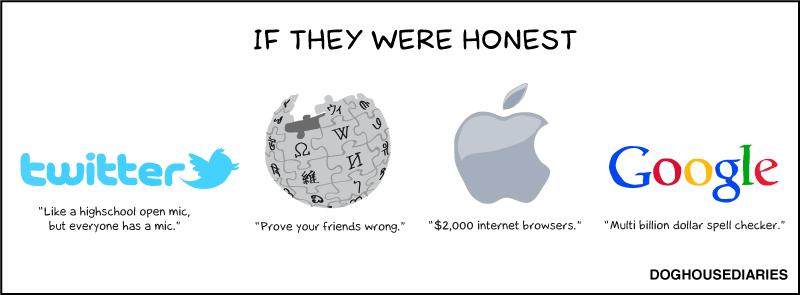 corporate_slogans_comic