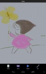 Doodle Joy 1