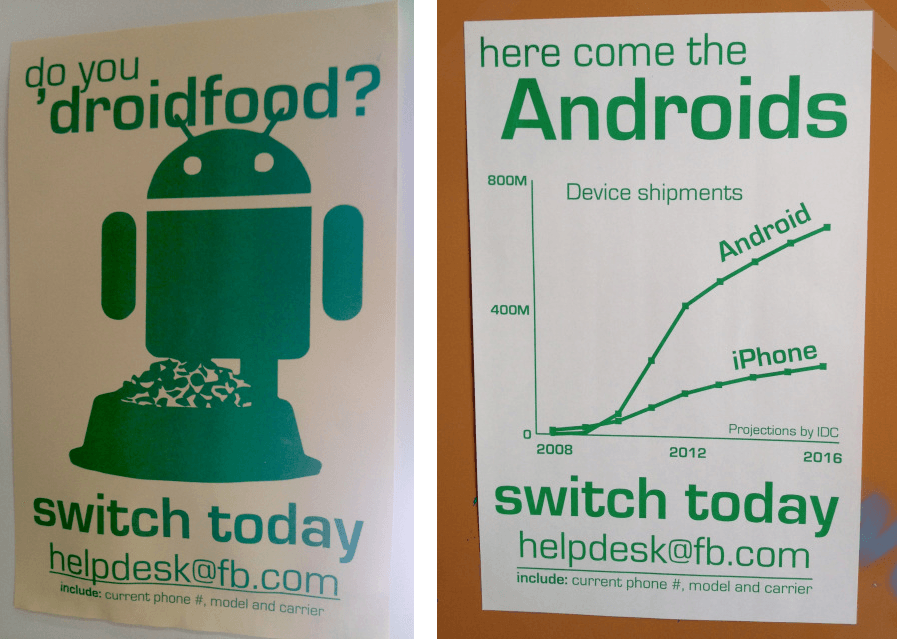 facebook_pro_android_posters