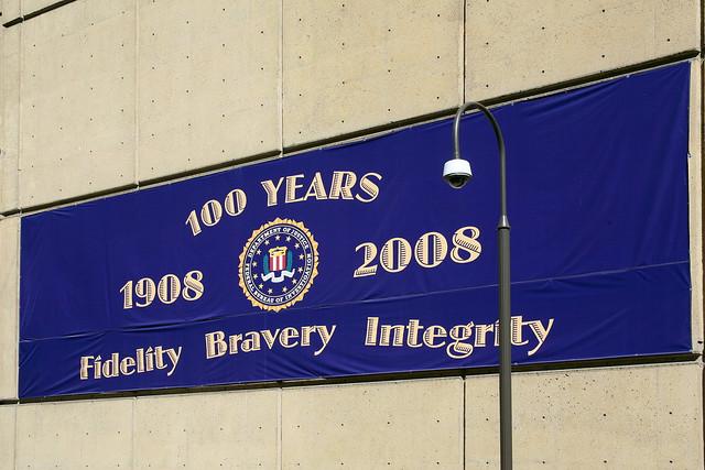 fbi_banner