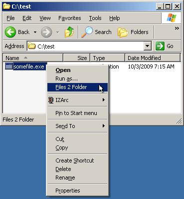 file_2_folder_image