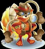 firefox_mascot