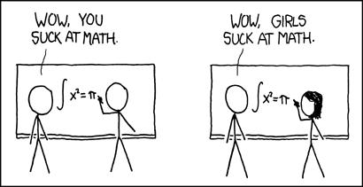 girls_suck_at_math
