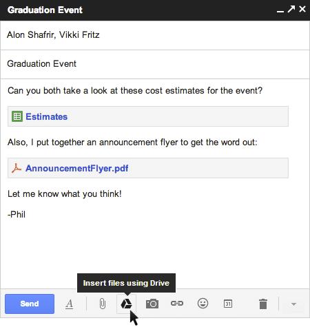 gmail_google_drive