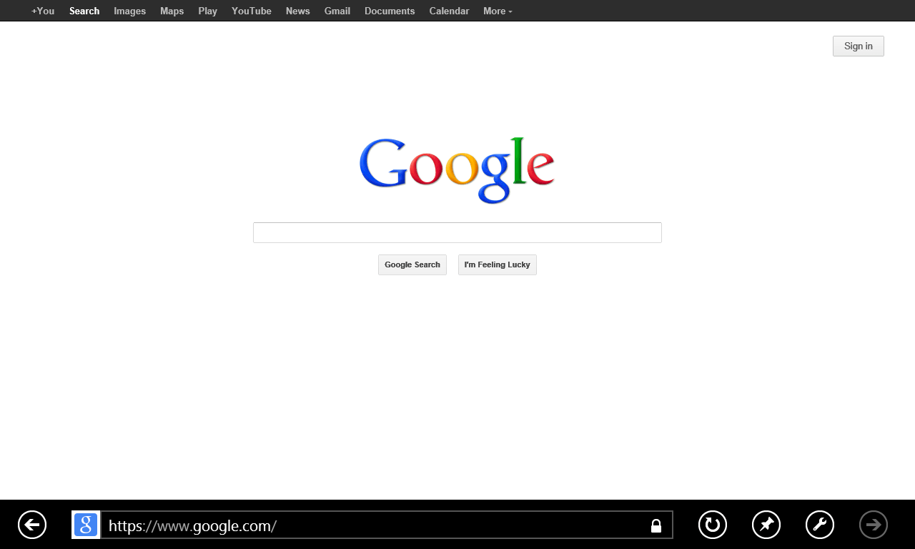 ie10_screenshot