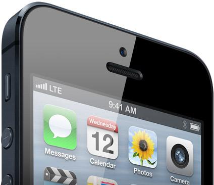 iphone5_lte
