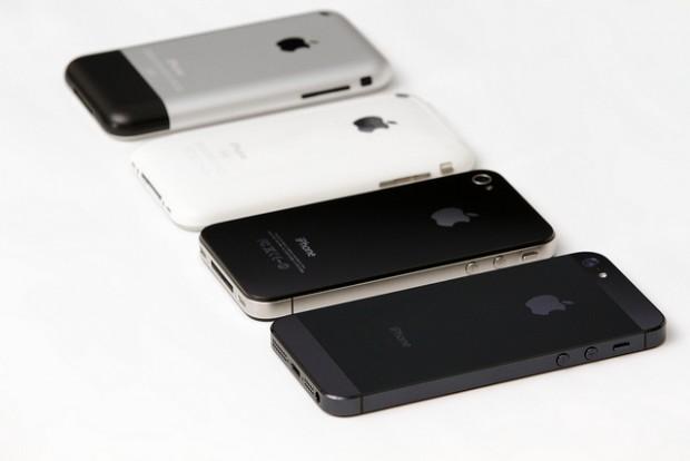 ar72014 iphone se black - photo #32