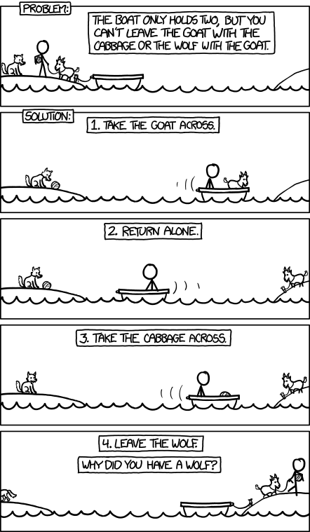 logic_boat_comic