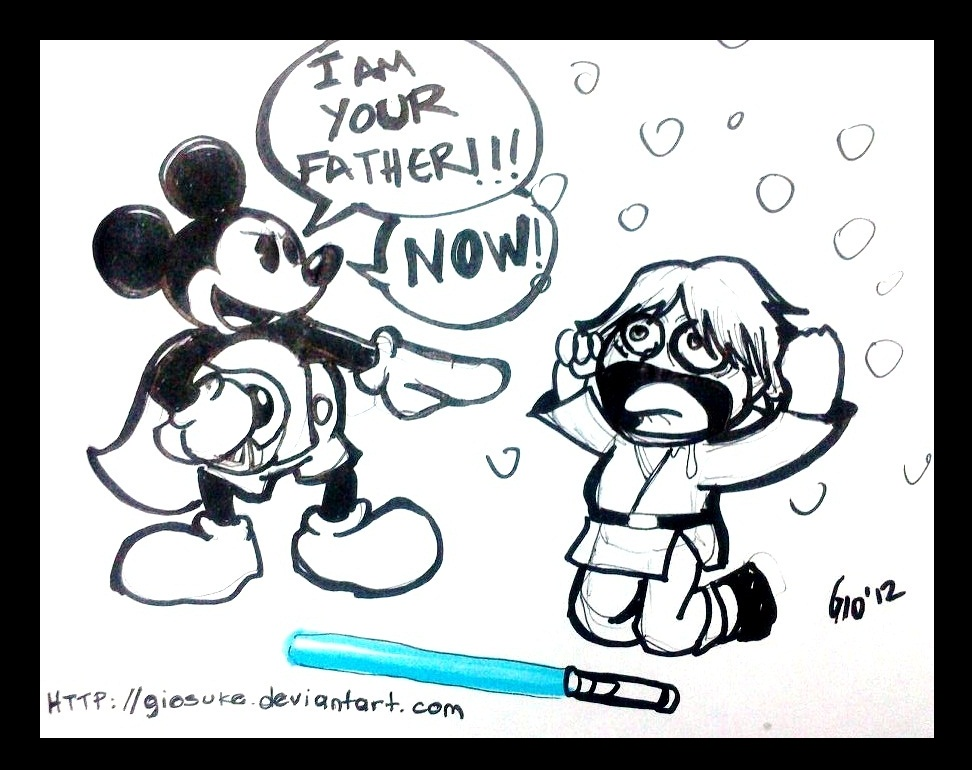 luke_i_am_your_father_now