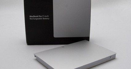 macbook_battery
