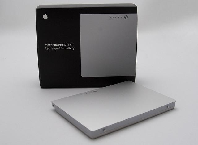 macbook_battery