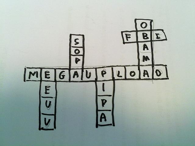 megaupload_crossword