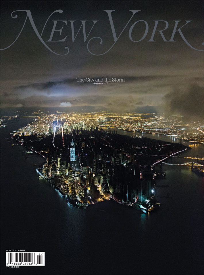newyorkmagazine_post_sandy_cover