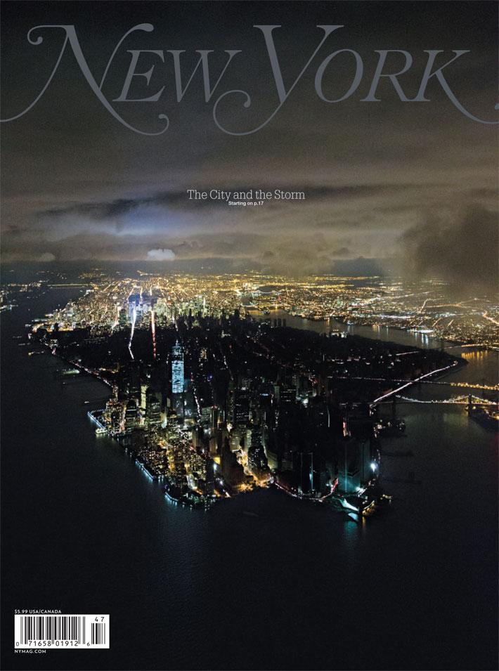 newyorkmagazine_post_sandy_cover