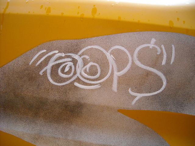 oops_image