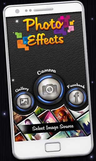 picture_effects