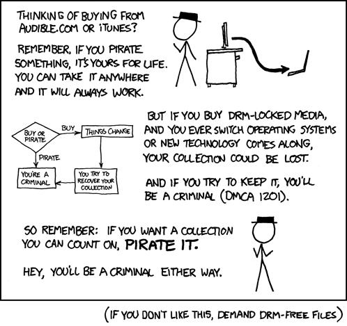 piracy_comic