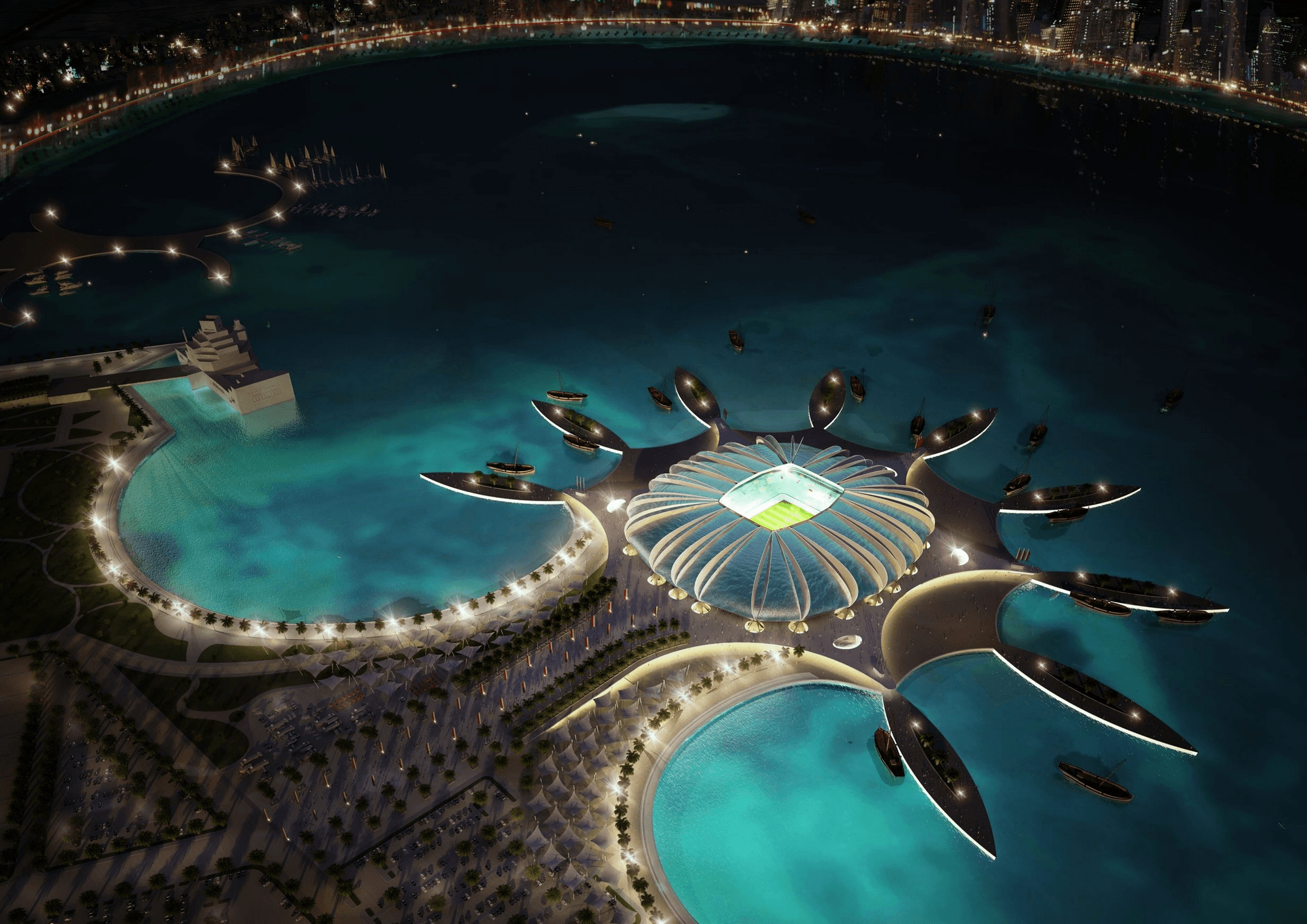 qatar_football_stadium_1