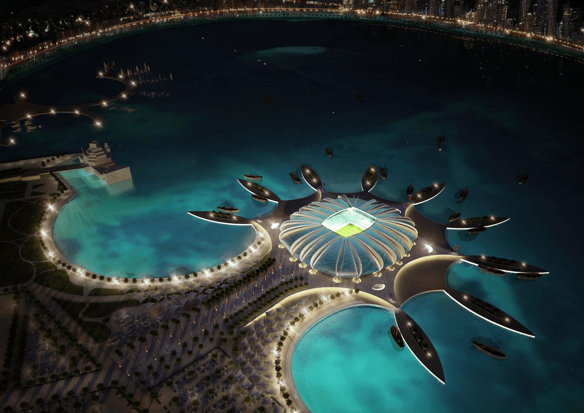 qatar_football_stadium_1
