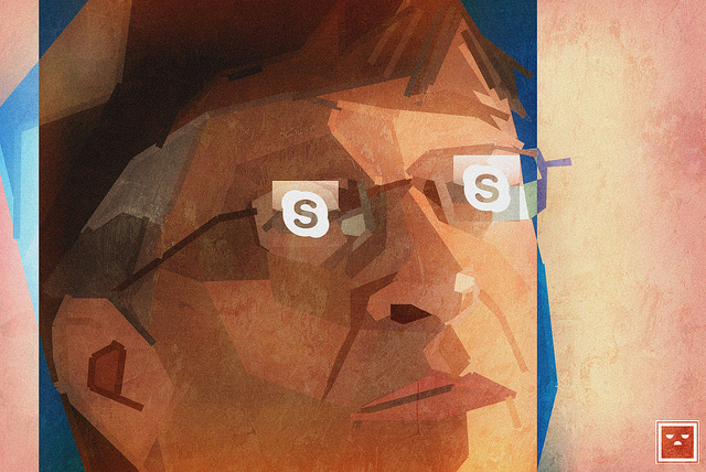 skype_bill_gates