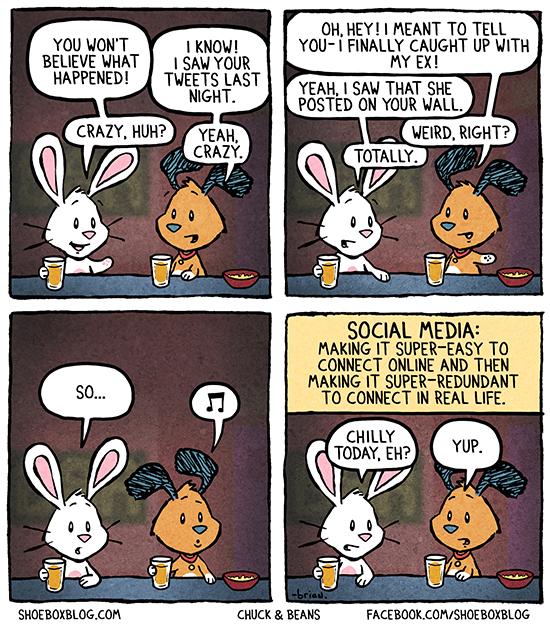 social_media_and_real_life